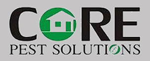 Core Pest Solutions